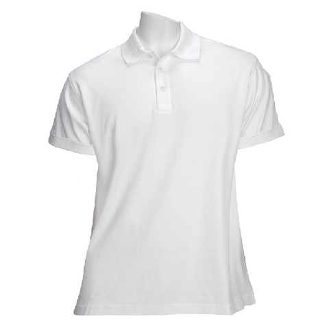 Women's Short Sleeve Tactical Polo