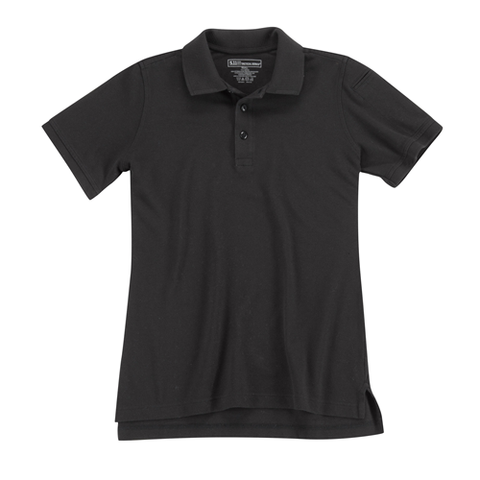 Women'S Professional Polo