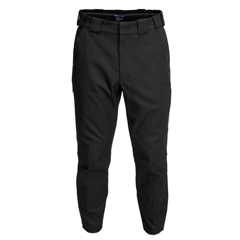 Motor Cycle Breeches