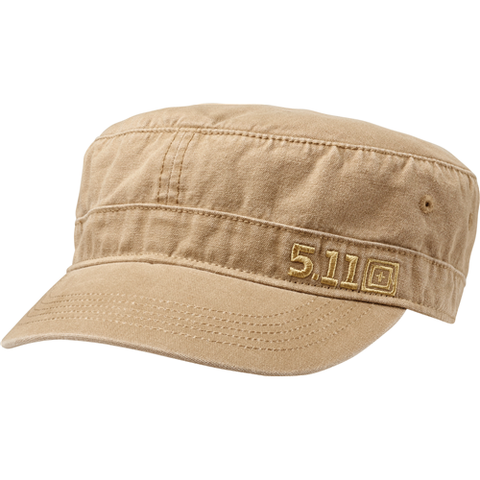 Women'S Boot Camp Hat