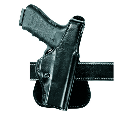 518 Paddle Holster