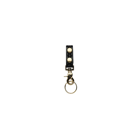 BELT KEEPER - KEY RING COMBO