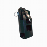 RADIO HOLDER WITH D RINGS (FOR