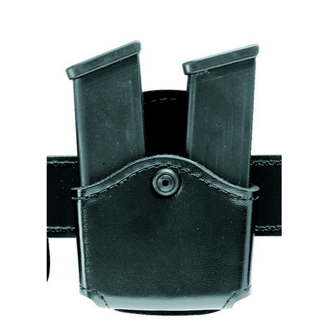 572 Open Top Double Magazine Pouch