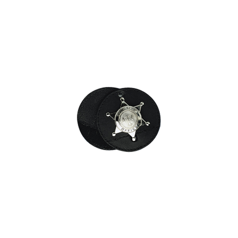 "3"" ROUND HOLDER SWIVEL W-CHAIN"
