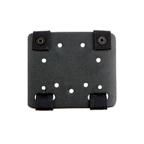 6004-8 Molle Adapter Plate