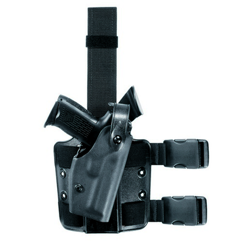6004 SLS Tactical Holster