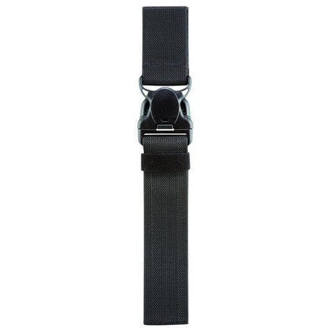 LEG STRAP ONLY VERTICLE
