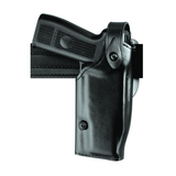 SLS LEVEL II DUTY HOLSTER FOR