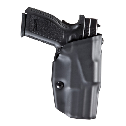 CLIP ON STYLE HOLSTER FOR GLOCK 21 W-T