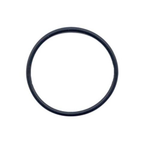 O-RING, TAILCAP - POLYSTINGER-