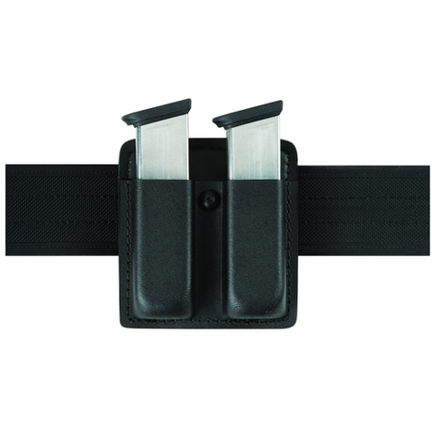 MAG POUCH PL BLK S&W 59, BER 9