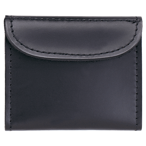 557 Velcro Surgical Glove Pouch