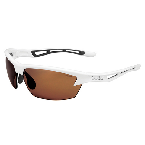 Bolt Sunglasses