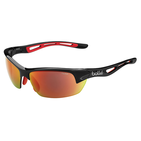 Bolt S(small) Sunglasses