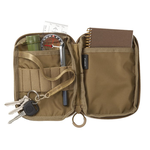BDU Mini Pocket Pack