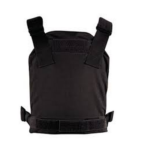 Blackhawk - Low Vis Plate Carrier