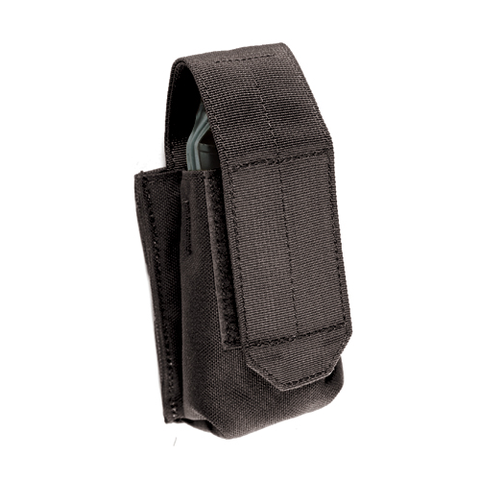 Blackhawk - Smoke Grenade Single Pouch