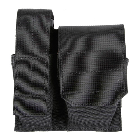 Blackhawk - Cuff-Mag-Light Pouch