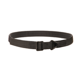 "INSTRUCTORS GUN BELT 1.5"" BLK"