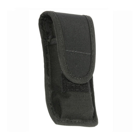 UNIVERSAL MAG-KNIFE POUCH