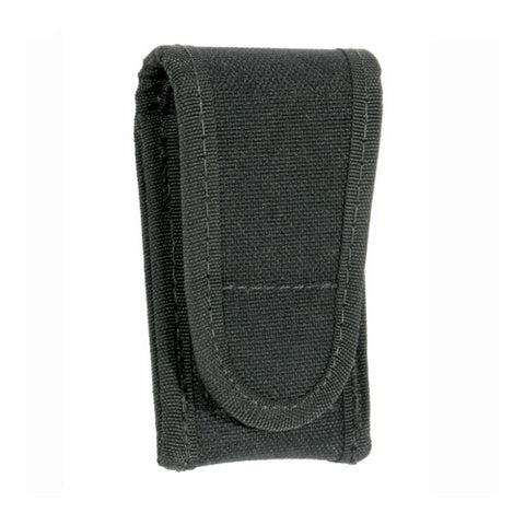 SMALL MAG-KNIFE CASE