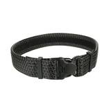 REINFORCED DUTY BELT W-LOOP -