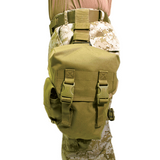 Blackhawk - OMEGA ELITE GAS MASK POUCH