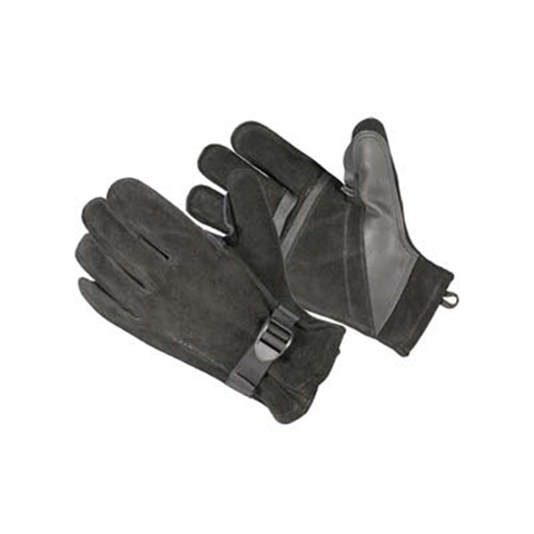 Blackhawk - Hellstorm Python Light Rappel Gloves