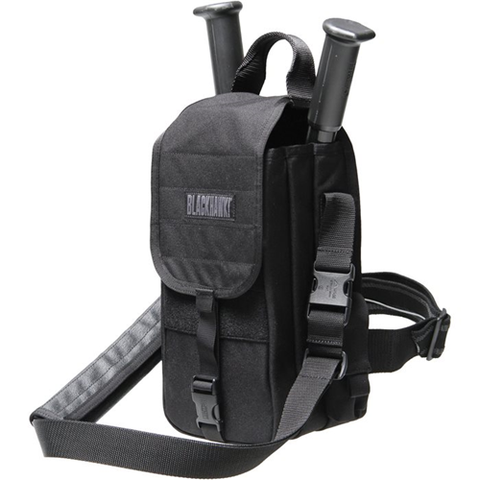 MINI DEPLOYMENT KIT BLK
