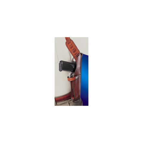 X15 Shoulder Holster