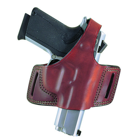 Black Widow Holster