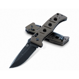 Benchmade-275 ADAMAS FOLDING KNIFE
