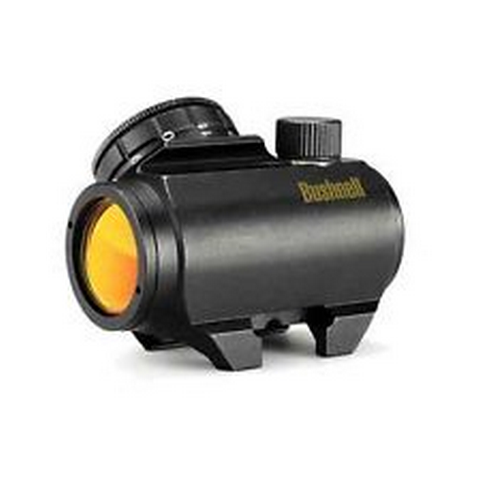 Bushnell - Red Dot Riflescope