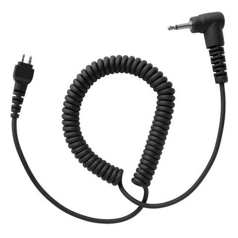 SJRC 3.5 Replacement Cord