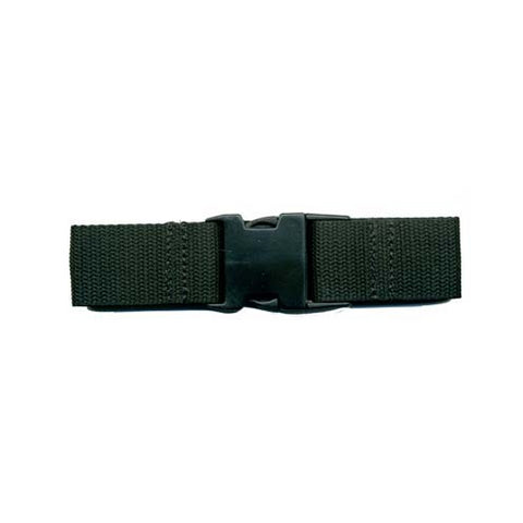 "12"" Gunny Sack Belt Extension"