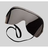 Low-Light Simulator Goggles
