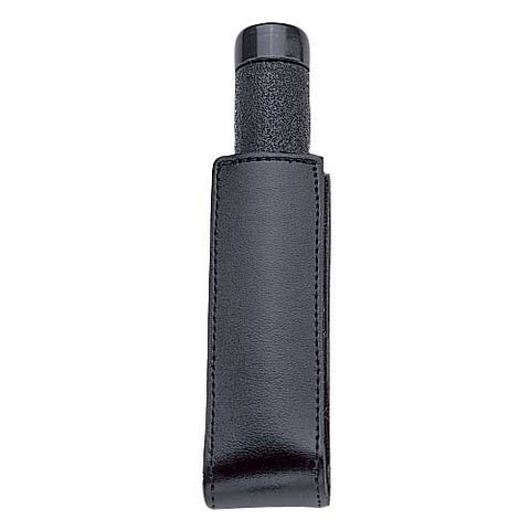 Usss Collapsible Baton Holder