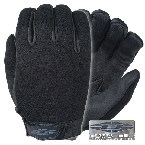 Damascus - ENFORCER K NEOPRENE GLOVE
