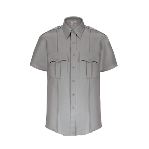 TexTrop2 Short Sleeve Shirt- Mens