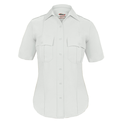 Womens, TexTrop2 Short Sleeve Shirts, Ladies Choice