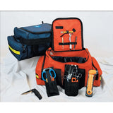 Pro Resonse 2 Bag - Orange