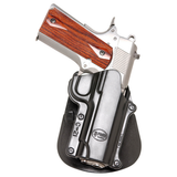 1911 STYLE PADDLE HOLSTER LH