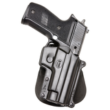 Roto Right Hand Holsters - Roto-Belt -
