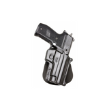 Fobus Holster for Sig Sauer