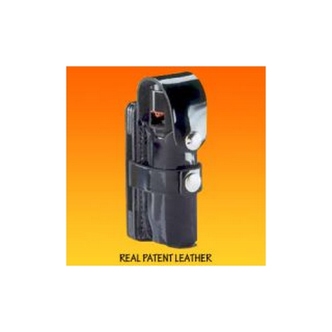 FOX LABS FULL SAFETY SPRAY HOLSTER