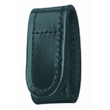 GOULD AND GOODRICH -BELT KEEPER, VELCRO