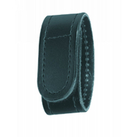 4-PACK VELCRO BELT KEEPERS