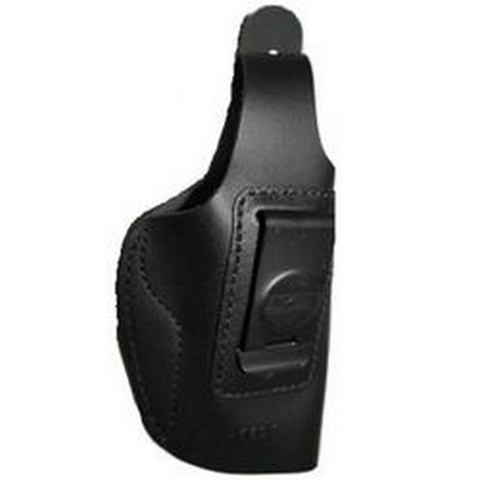 160 Spring Special Executive Holster