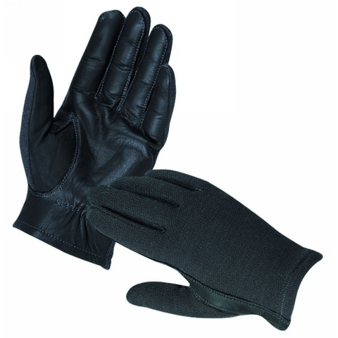 Kevlar Shooting Glove